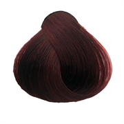 Color 4/66f - chestnut red fire