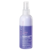Bi-phase Blonde Conditioner - Leave-in balsam