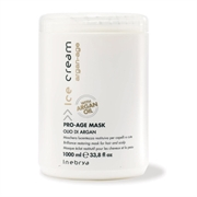 Argan Oil Mask - 1 liter
