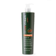 Ice cream Green Post - Treatment Conditioner - 300 ml