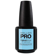 Hybrid Shine Top Coat