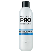 MOLLON PRO Finish Cleaner, Supershine 1000 ml