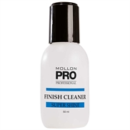 MOLLON PRO Finish Cleaner, Supershine 50 ml