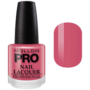 Hardening Nail Lacquer - Salsa Melt 06