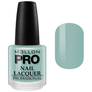 Hardening Nail Lacquer - Greece 106