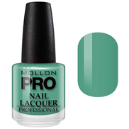 Hardening Nail Lacquer - Delicious 188