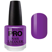Hardening Nail Lacquer - Sweet Berry 216