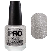 Hardening Nail Lacquer - Sparkling Rain 220