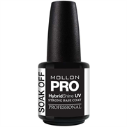 Hybrid Shine UV STRONG Base Coat