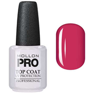Top Coat - UV Protection